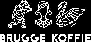 Logo Brugge Koffie